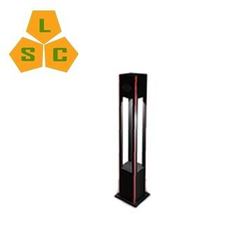Đèn Led trang trí sân vườn SLC-TCl03