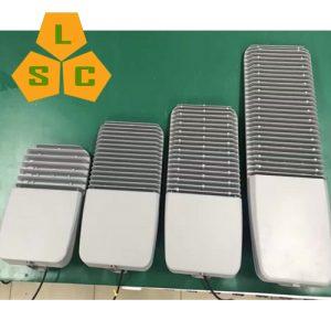 den-cao-ap-led-120w-150w-180W