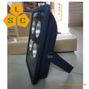 Đèn pha led PL01-200W-2