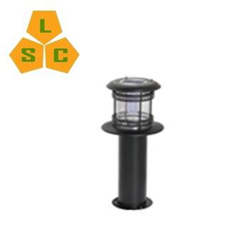 Đèn Led sân vườn nấm năng lượng mặt trời SLC-TCL05