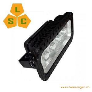 Đèn pha Led PL02 200W