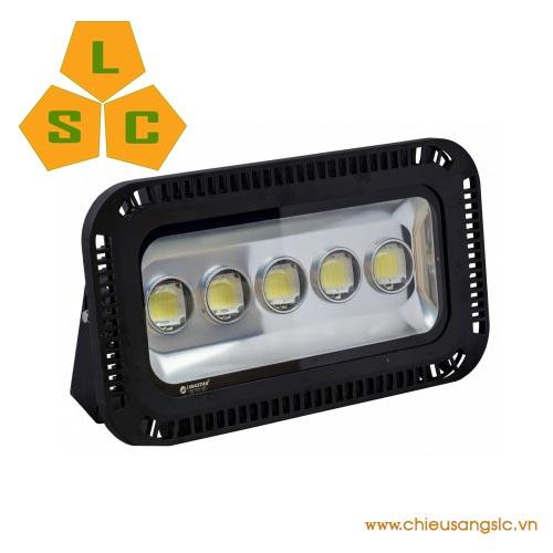 Đèn pha led PL02 250W