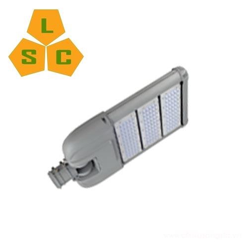 Đèn đường Led DL07 60W
