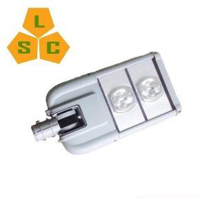 Đèn đường Led DL08 100W