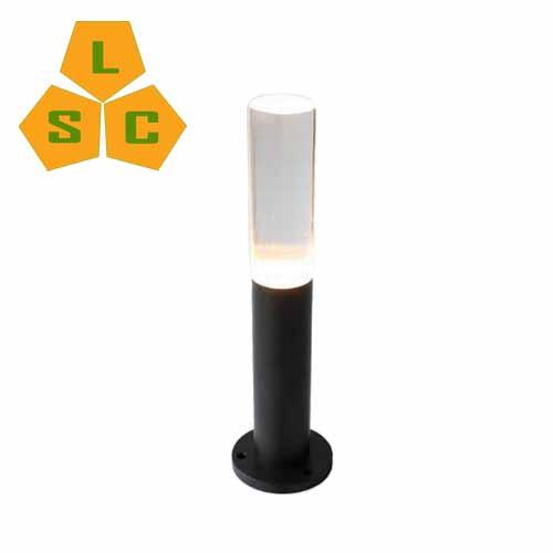 Đèn Led nấm sân vườn SLC-N20