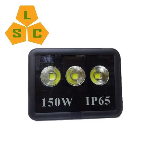 Đèn Pha Led PL09 150W
