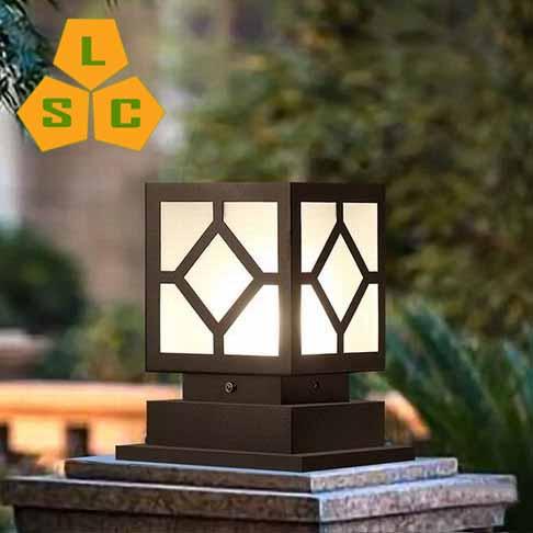 den-led-trang-tri-tru-cong-san-vuon-SLC-TC05