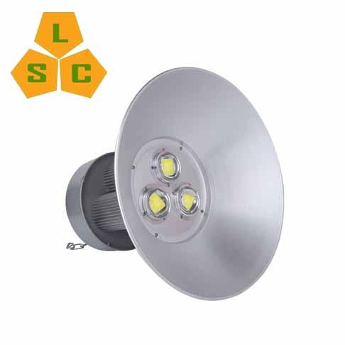 Đèn led nhà xưởng SLC-xl01 150W