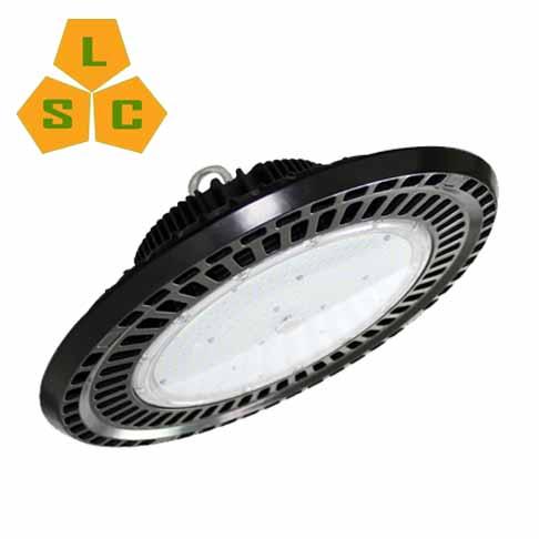 Đèn Led nhà xưởng Highbay 100W SLC-XL02