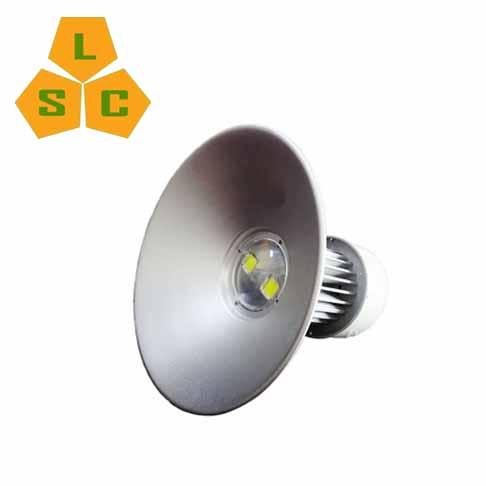 Đèn led nhà xưởng SLC-XL01 100w