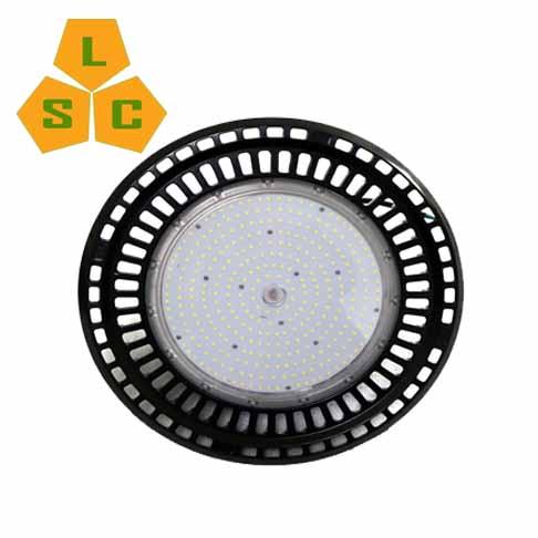 giá bán đèn led nhà xưởng 150w SLC-XL02-smd