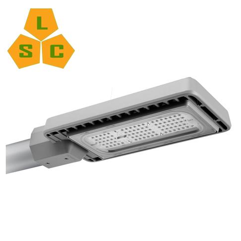 Đèn đường led phillips SLC-Dl12