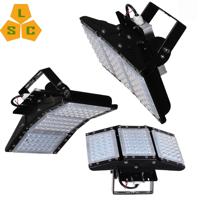 Den-pha-led-hat-ngoai-troi-150W-slc-pl11