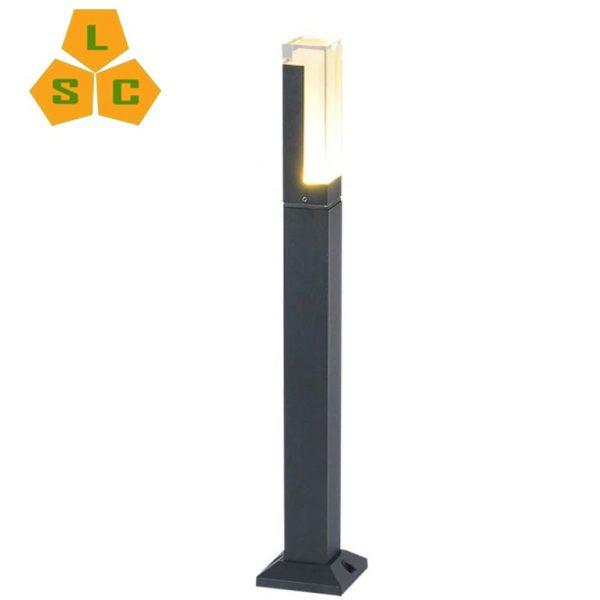 Đèn trụ sân vườn giá rẻ SLC-N30