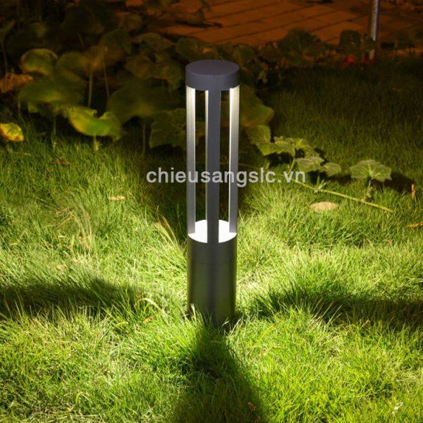 Đèn trang trí sân vườn N19B-2