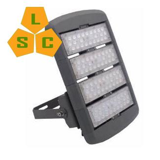 ĐÈN PHA LED HẮT SLC-PL12 PHILIPS 200W