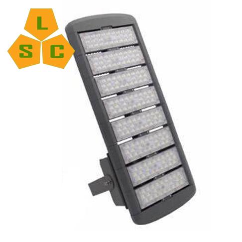 ĐÈN PHA LED SLC-PL12 400W