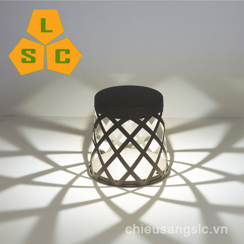 den-san-vuon-led-decor-slc-n29