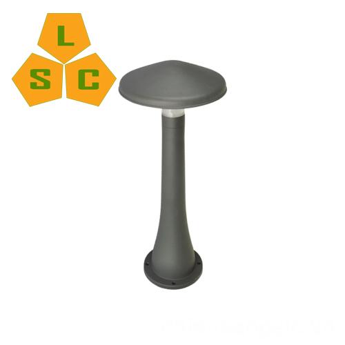 Đèn sân vườn led nấm SLC-N28