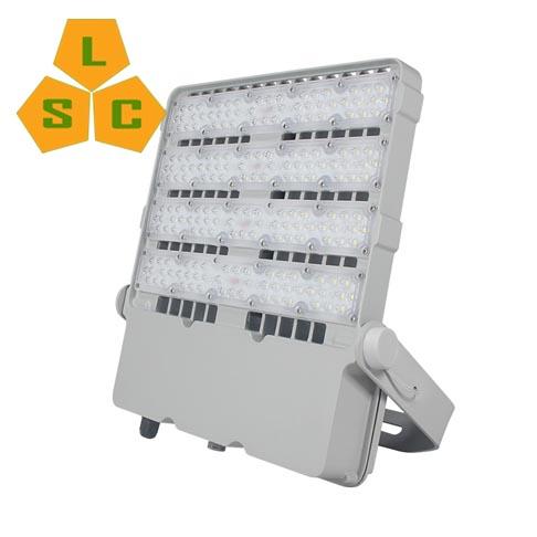 Đèn pha Led hắt SLC-PL13 200W philips