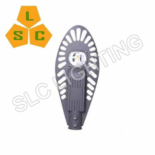Đèn đường cao áp Led SLC-DL15 50W