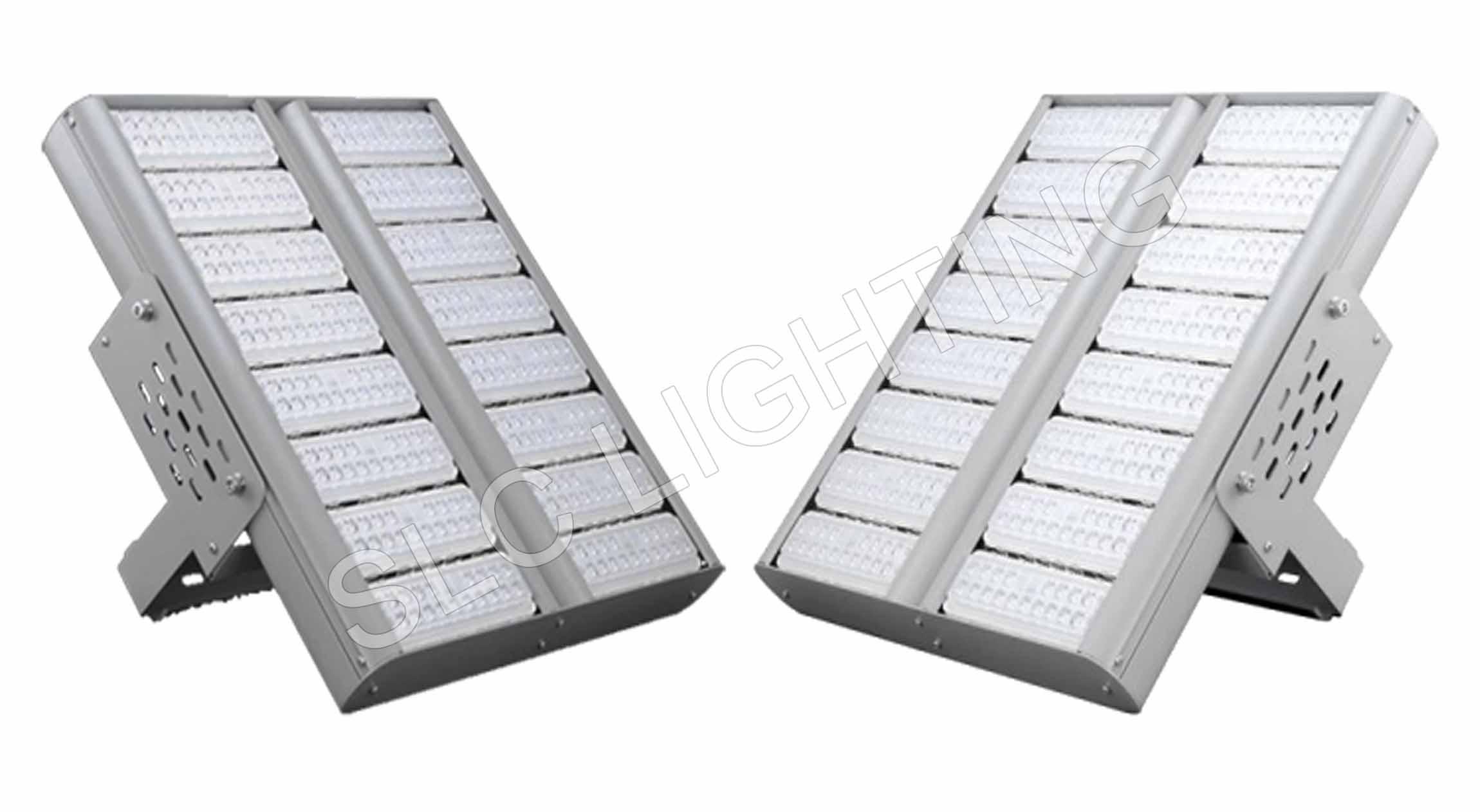 DEN-PHA-LED-SLC-PL15-1000w-2
