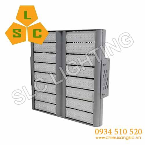 DEN-PHA-LED-SLC-PL15-1000w