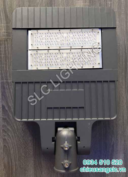 DEN-DUONG-LED-CAO-AP-SLC-DL21-100w-philips-2
