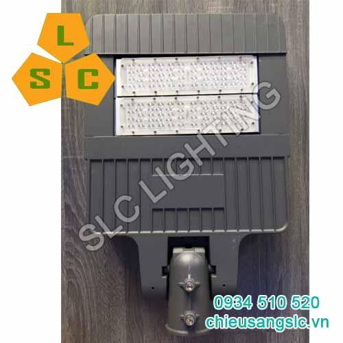 DEN DUONG LED CAO AP SLC-DL21 100w philips