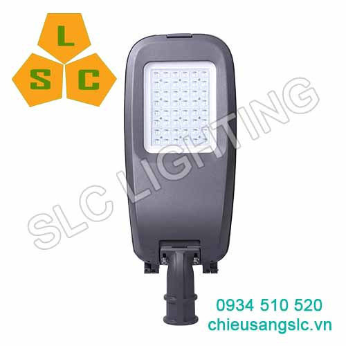 DEN DUONG LED CAO AP SLC-DL27