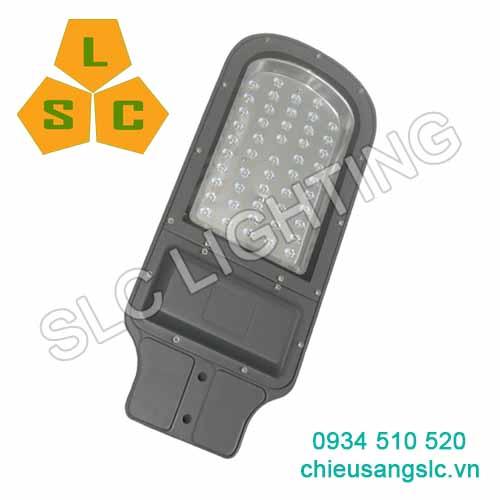 Đèn đường Led cao áp SLC - DL28 50w