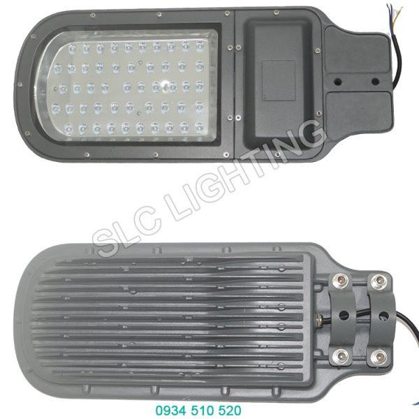 DEN DUONG LED CAO AP SLC-DL28-3