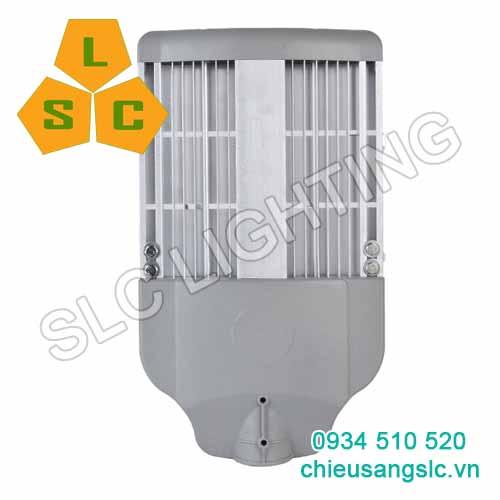 Đèn đường Led cao áp SLC - DL29 50W 100W 150W 200W 250w 300w 350w 400w