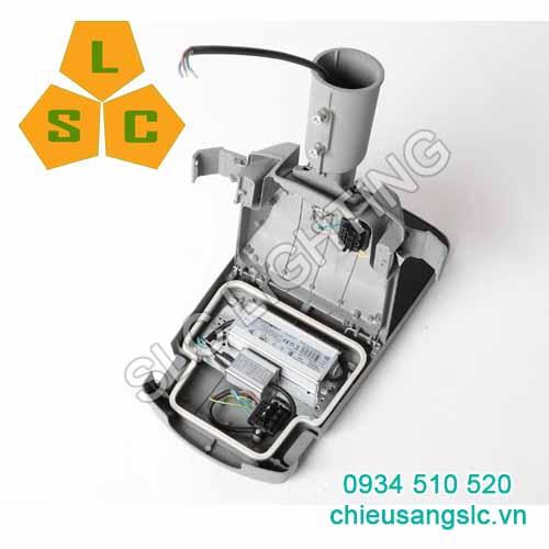 DEN DUONG LED CAO AP SLC-DL33