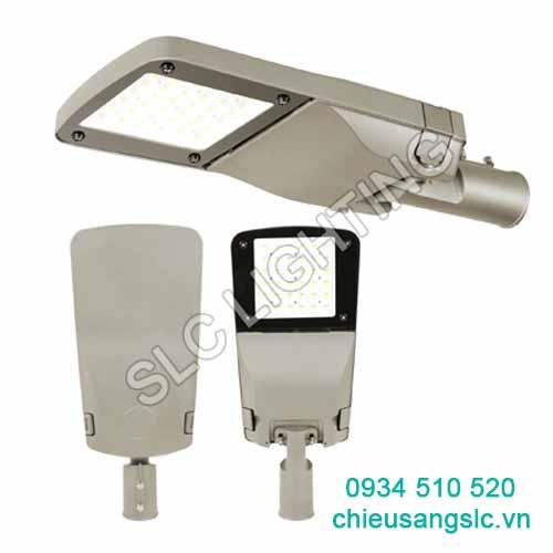 DEN DUONG LED CAO AP SLC-DL33-100w