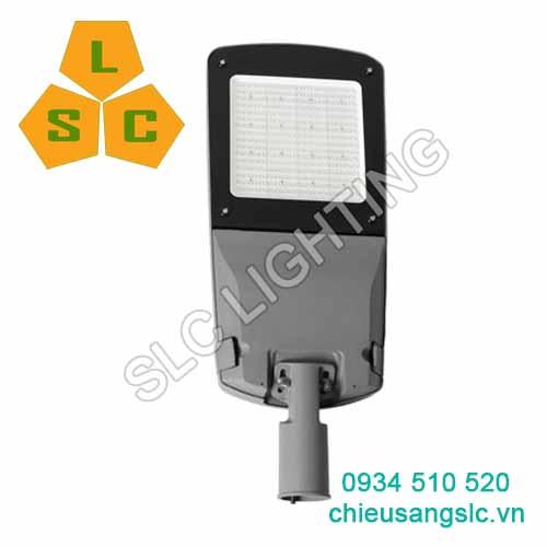 DEN DUONG LED CAO AP SLC-DL33 150 180w