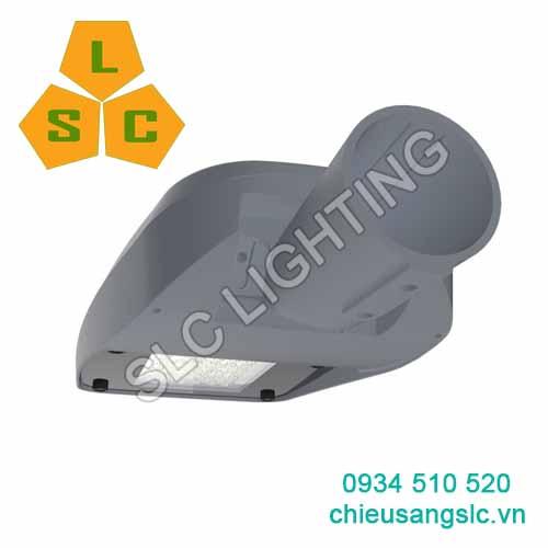 DEN DUONG LED CAO AP SLC-DL34-1