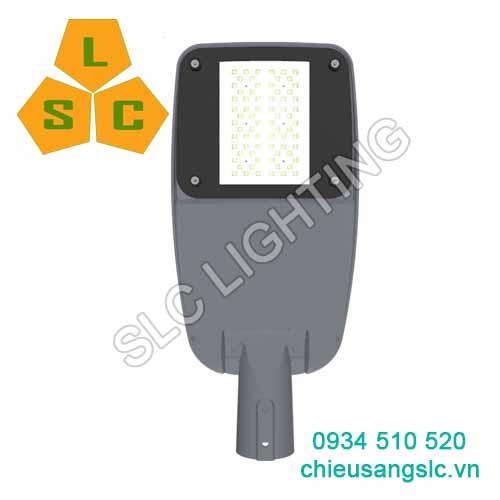 DEN DUONG LED CAO AP SLC-DL34