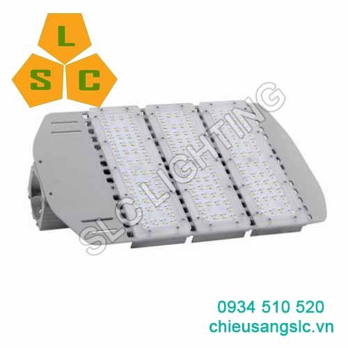 Đèn đường led slc-DL35 100w 150w 200w 250w