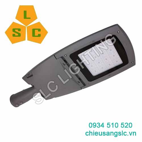 DEN DUONG LED CAO AP SLC-DL36 philips