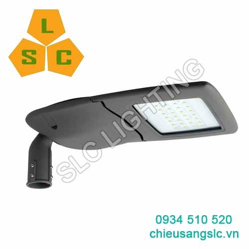Đèn đường Led cao áp SLC - DL37 100W 150W 200W 250w Philips