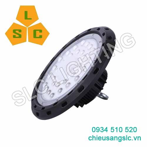 Đèn Led nhà xưởng (Highbay) SLC-XL02 100W 150W 200W Philips