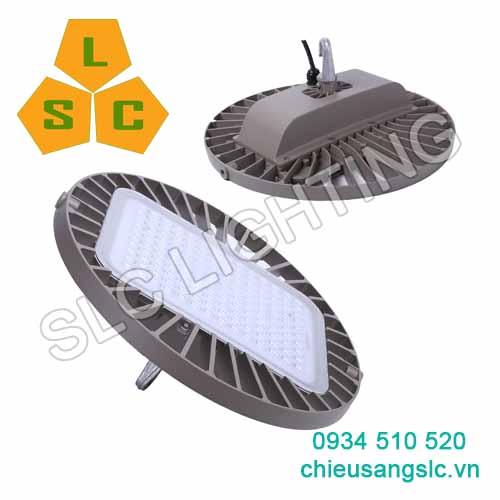 Đèn Led nhà xưởng (Highbay) SLC-XL04 100w 150w 240w