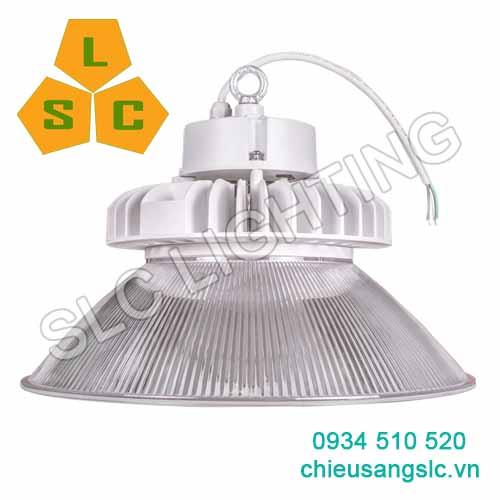 Đèn Led nhà xưởng UFO (Highbay) SLC-XL05 100W / 150W / 200W / 250W PHILIPS