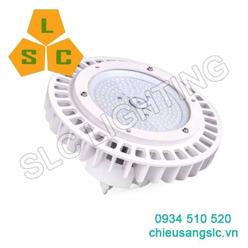 Đèn Led nhà xưởng UFO (Highbay) SLC-XL05 100W / 150W / 200W / 250W