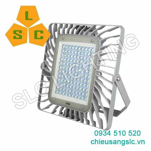 Đèn Led nhà xưởng UFO (Highbay) SLC-XL09 80w 90w 100w 110w 120w 130w 140w 150w 160w 180w 200w