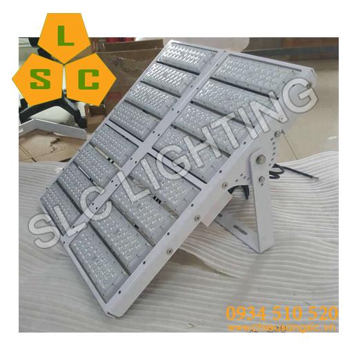 Đèn pha Led 1000W SLC-Pl16