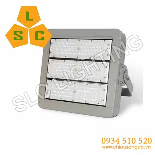 ĐÈN PHA LED SLC-PL17 150W