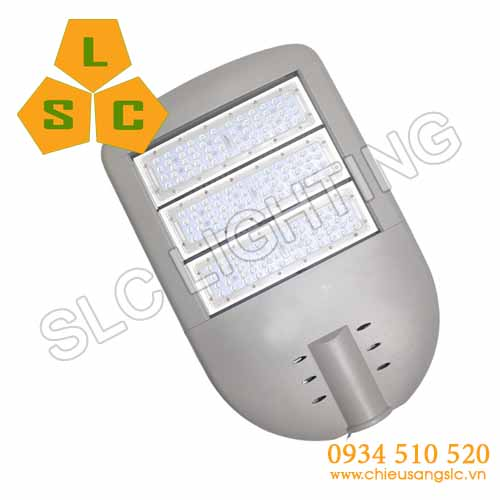 Đèn đường led cao áp philips SLC-DL25 100W