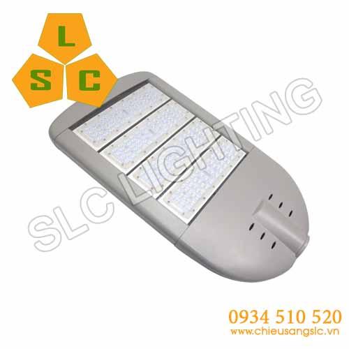 Đèn đường Led cao áp SLC-Dl25 200W philips